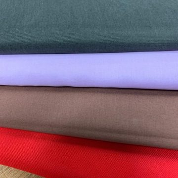 LAST CHANCE TO BUY 4 Mixed Fabrics for £25 Bundle 10