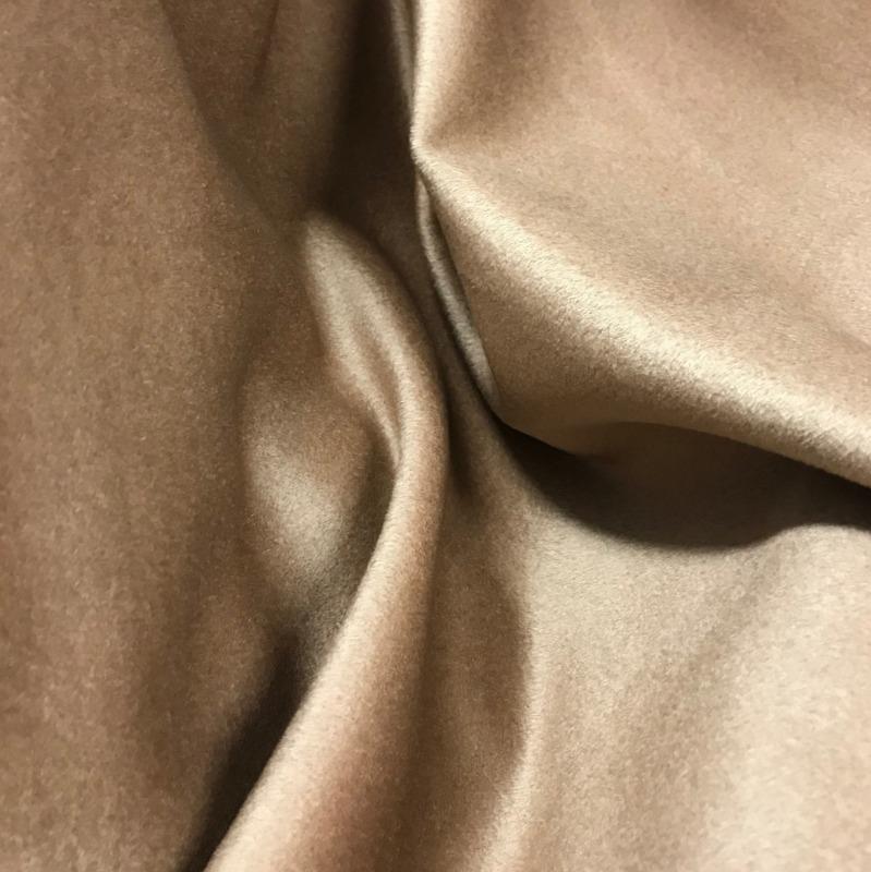 Wool, Cashmere & Rayon