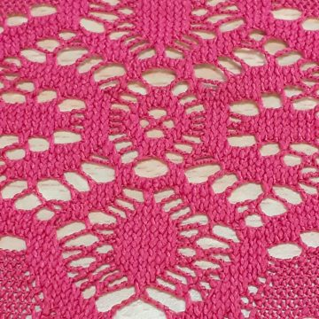 LAST CHANCE TO BUY 5.5mt for £15 Lace