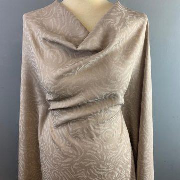 Amalfi Polyester Rayon
