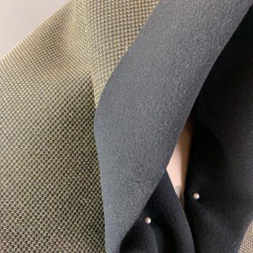 Italian Reversible Sportswear