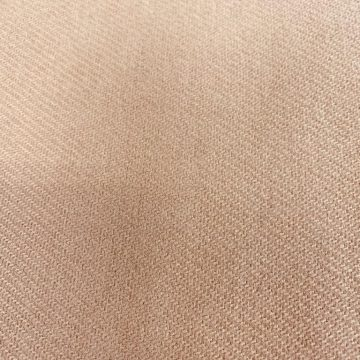 LAST CHANCE TO BUY 2mt for £8 Pink Polyester