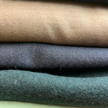 LAST CHANCE TO BUY 3 Fabrics for £20 Bundle 34