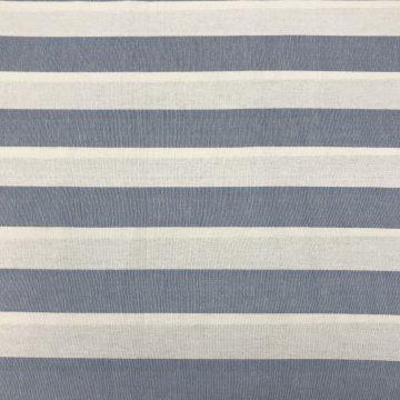 Linen Mix Baby Blue