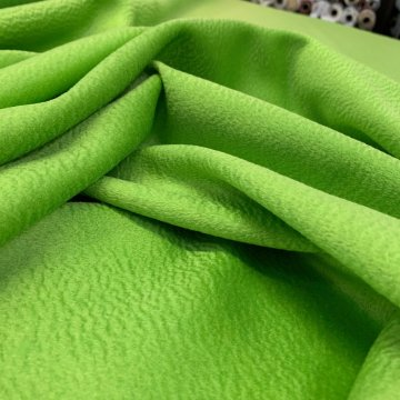 Lime Cashmere Ripple