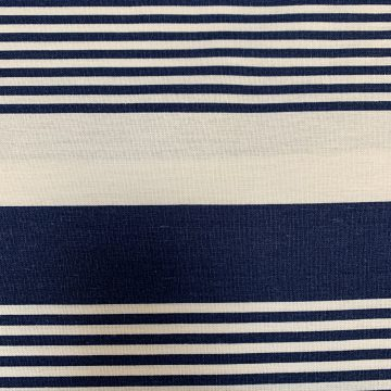 Dark Blue Stripes-    LAST CHANCE TO BUY