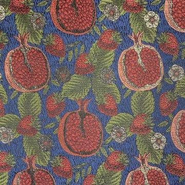 La Frutta Fashion 1