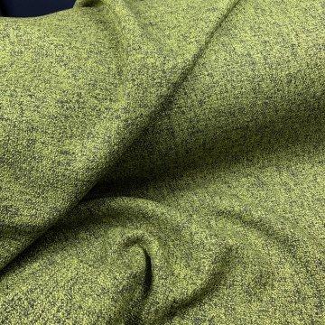 Wool & Rayon 2