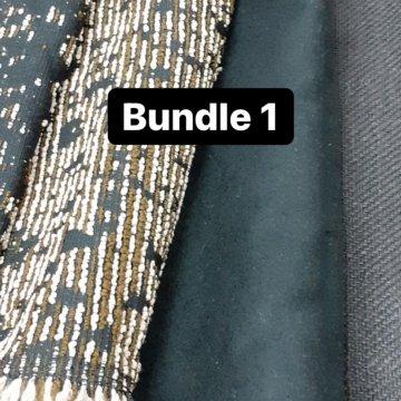 Bundle 1