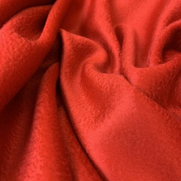 Red Ripple Cashmere