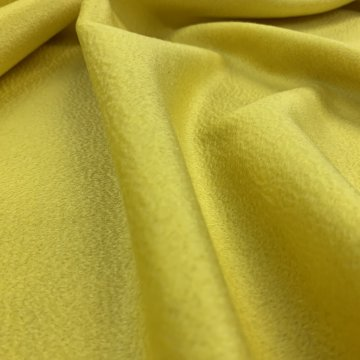 I: Ripple Yellow