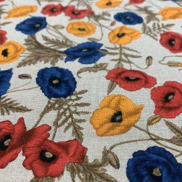 Italian Soft Cotton