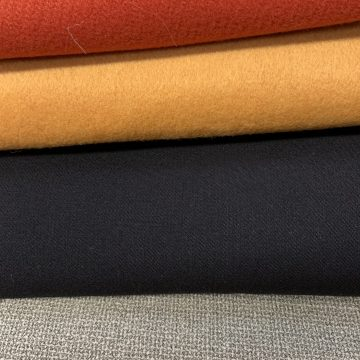 Last Chance To Buy 4 Mixed Fabrics for £20 Bundle 25
