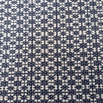 LAST CHANCE TO BUY 1.25m of Jersey Knit for £10
