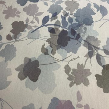 Shadow Flowers 2m LAST CHANCE TO BUY