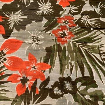 Crinkled Polyester 3