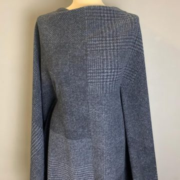 Italian Soft Winter Knit
