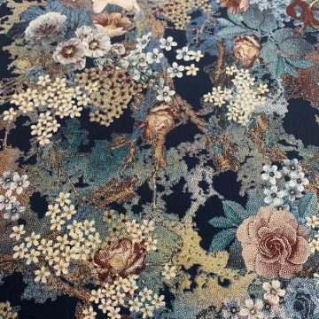 Meadow Viscose