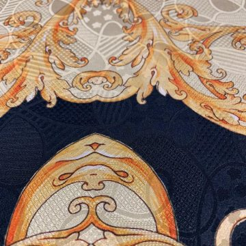 Pure Silk Panel
