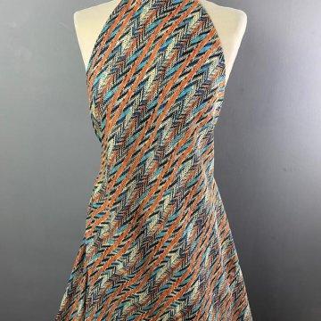 Filo Italian Polyester